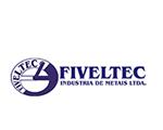 fiveltec