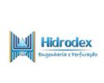 hidrodex