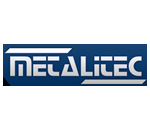 metalitec