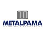 metalpama