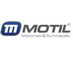 motil