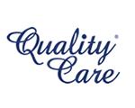 quality_care