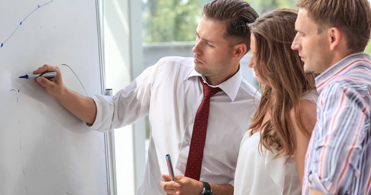 Como Ser Um Bom Líder: Entenda O Que Realmente Funciona