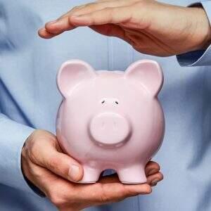 SIMPLES – Educação financeira