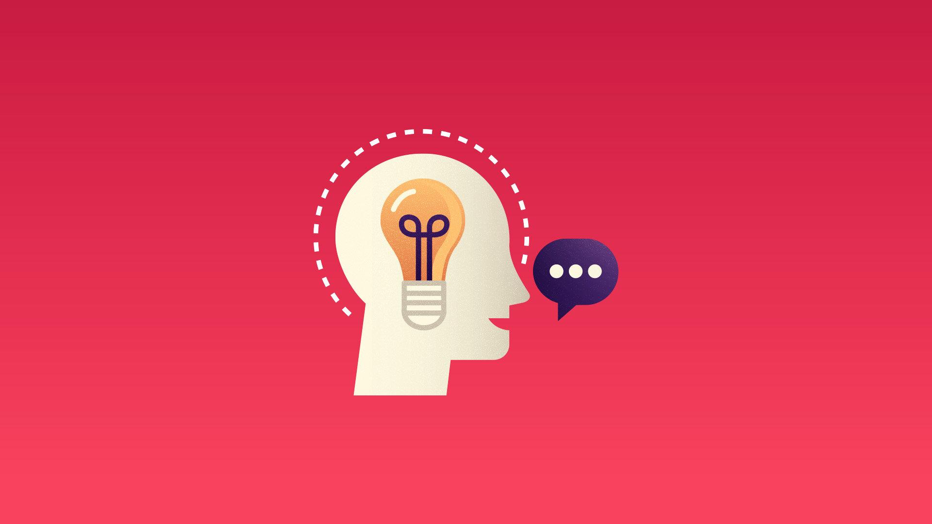 Comunicação e liderança como forma de gerar resultados para sua empresa