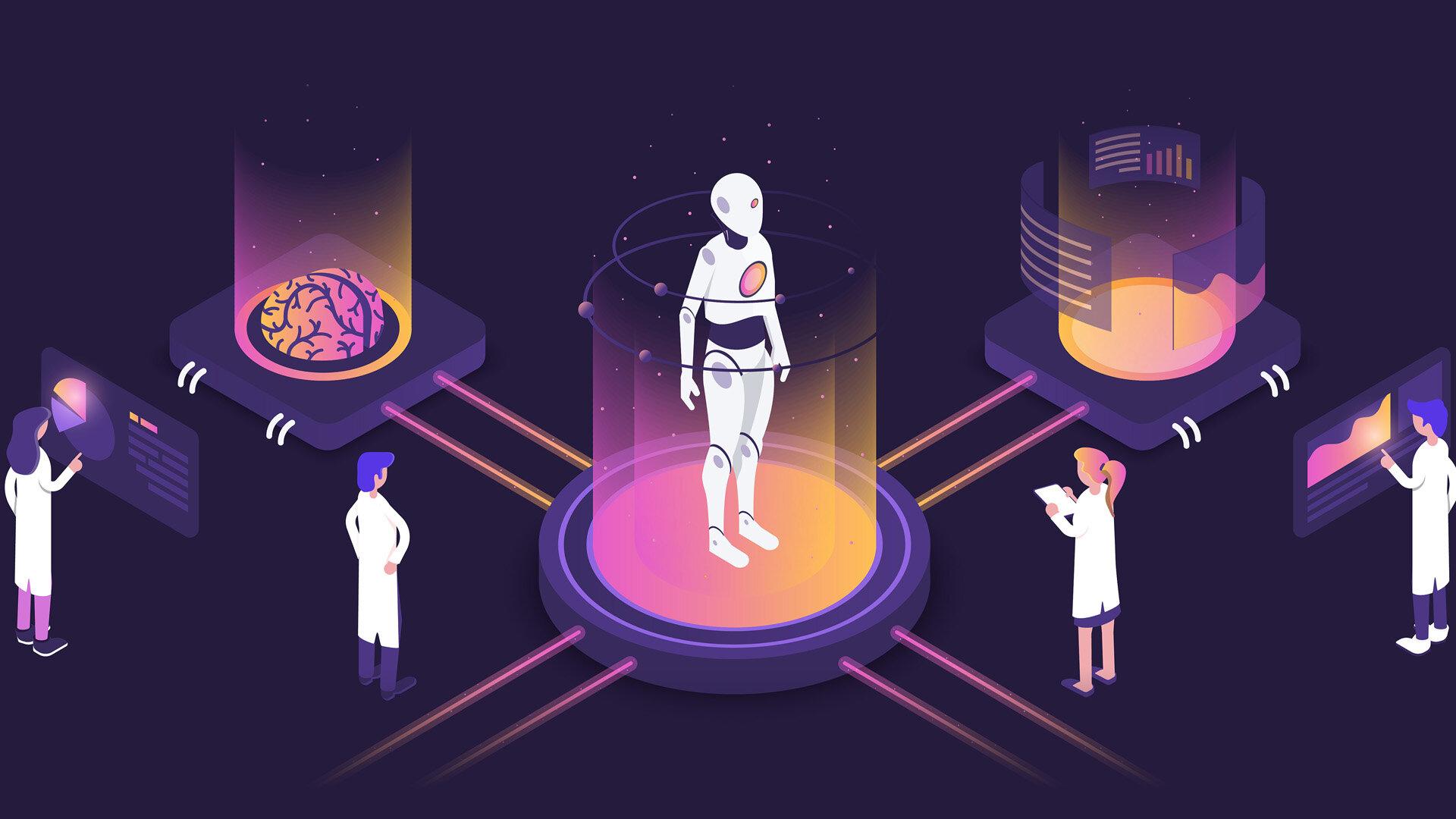Impacto da tecnologia nas empresas: como se preparar?